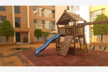 Foto de departamento en venta en  5021, tetelpan, álvaro obregón, distrito federal, 2670249 No. 01