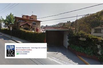 Foto principal de casa en venta en desierto de los leones , san bartolo ameyalco 2863686.