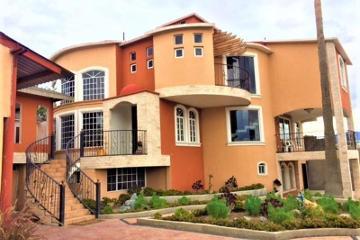 Foto de casa en venta en desierto vizcaino 123, buenos aires sur, tijuana, baja california, 2797764 No. 02