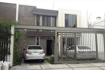 Foto de casa en venta en Chapalita, Guadalajara, Jalisco, 2982847,  no 01