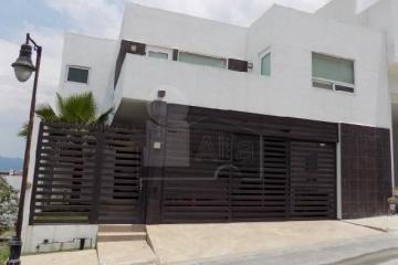 Foto de casa en venta en Privada Fundadores 1 Sector, Monterrey, Nuevo León, 2408485,  no 01