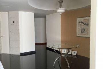 Foto de departamento en venta en Bosque de las Lomas, Miguel Hidalgo, Distrito Federal, 1621994,  no 01