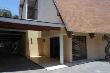 Foto de casa en venta en Condado de Sayavedra, Atizapán de Zaragoza, México, 2376679,  no 01