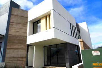 Foto de casa en venta en El Mirador, El Marqués, Querétaro, 2579771,  no 01