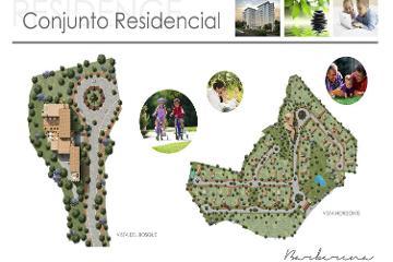 Foto de departamento en venta en Interlomas, Huixquilucan, México, 2451289,  no 01