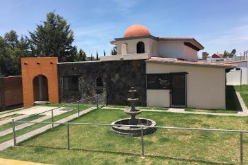 Foto de casa en renta en diagonal 109 oriente 2255, san rafael oriente, puebla, puebla, 2684412 No. 02
