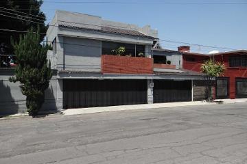 Foto de casa en venta en diagonal 18 sur 4567, jardines de san manuel, puebla, puebla, 2700205 No. 01