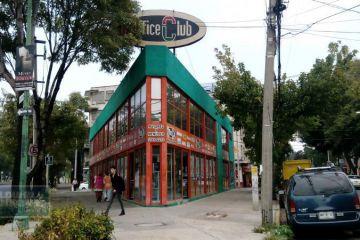 Foto de local en renta en diagonal 20 de noviembre 362, obrera, cuauhtémoc, df, 2765081 no 01
