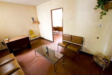 Foto de oficina en venta en diagonal 39 oriente 804, anzures, puebla, puebla, 2458680 No. 01