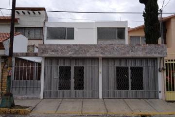 Foto de casa en renta en diagonal de la 55 poniente 1312, prados agua azul, puebla, puebla, 2687536 No. 01