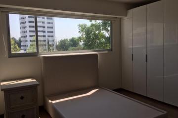 Foto de departamento en renta en diagonal de los fresnos 3537, las animas santa anita, puebla, puebla, 2948251 No. 01