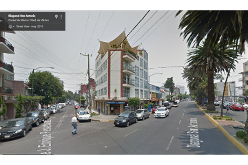 Foto de oficina en renta en  , narvarte oriente, benito juárez, distrito federal, 2981416 No. 01