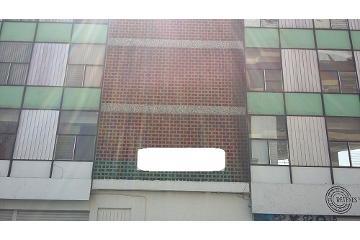 Foto de edificio en renta en diagonal defensores de la república 0, amor, puebla, puebla, 2956696 No. 01