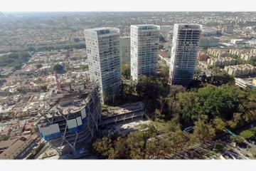 Foto de departamento en renta en diagonal san jorge (torre 300) 93, vallarta san jorge, guadalajara, jalisco, 2780944 No. 01