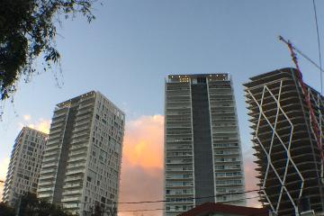Foto de departamento en venta en diagonal san jorge , vallarta san jorge, guadalajara, jalisco, 2717192 No. 01
