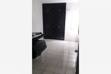 Foto de casa en renta en diamante 1, burócratas del estado, villa de álvarez, colima, 2150120 no 01