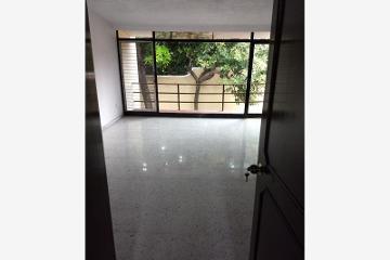 Foto de oficina en renta en diamante 2450, bosques de la victoria, guadalajara, jalisco, 4490570 No. 01