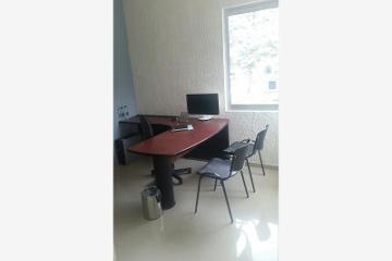 Foto de oficina en renta en diamante 2583, bosques de la victoria, guadalajara, jalisco, 2656472 No. 01