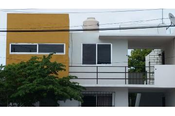 Foto de casa en venta en  8, arcila, carmen, campeche, 2650528 No. 01