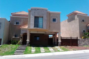 Foto de casa en renta en  , diamante reliz, chihuahua, chihuahua, 1554154 No. 01