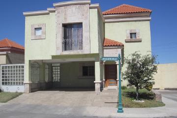 Foto de casa en venta en  , diamante reliz, chihuahua, chihuahua, 1681180 No. 01