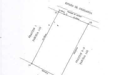 Foto principal de terreno comercial en venta en diamante reliz 1682727.
