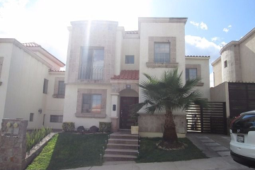 Foto de casa en renta en  , diamante reliz, chihuahua, chihuahua, 2592053 No. 01