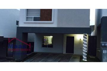 Foto de casa en venta en  , diamante reliz, chihuahua, chihuahua, 2627974 No. 01