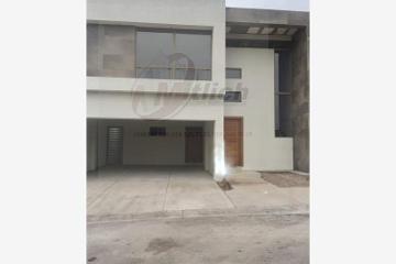 Foto de casa en venta en . ., diamante reliz, chihuahua, chihuahua, 2656852 No. 01
