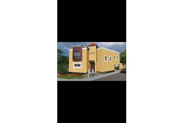 Foto de casa en venta en  , diamante reliz, chihuahua, chihuahua, 2861656 No. 01