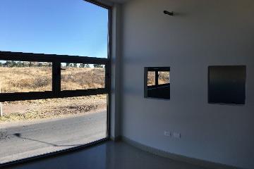 Foto de casa en renta en  , diamante reliz, chihuahua, chihuahua, 2883454 No. 01