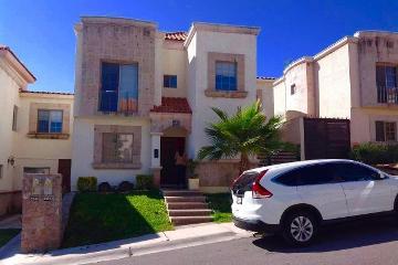Foto de casa en renta en  , diamante reliz, chihuahua, chihuahua, 2958087 No. 01