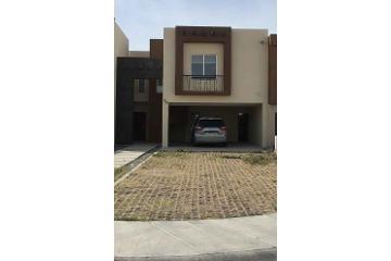 Foto principal de casa en venta en diamante reliz 2958524.