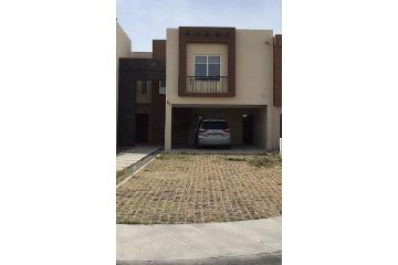 Foto de casa en venta en  , diamante reliz, chihuahua, chihuahua, 2965327 No. 01