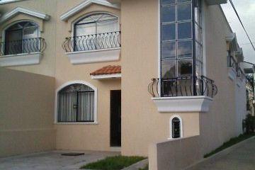 Foto de casa en venta en diaz ordaz 112, santa teresita, tepic, nayarit, 2376194 no 01