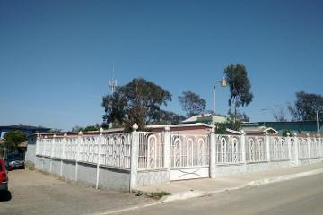 Foto de casa en venta en diaz ordaz 233, cañón de las rosas, tijuana, baja california, 2683646 No. 03