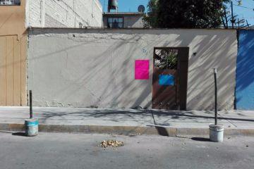 Foto principal de casa en venta en dibujantes 257, el triunfo 2772759.