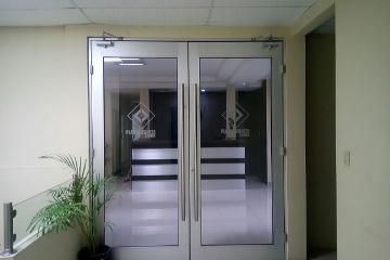 Foto principal de oficina en renta en diego rivera, cuauhtémoc 2992663.