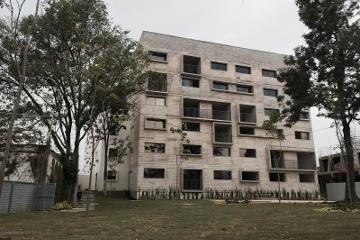 Foto de departamento en venta en  1, guadalajara centro, guadalajara, jalisco, 2949814 No. 01
