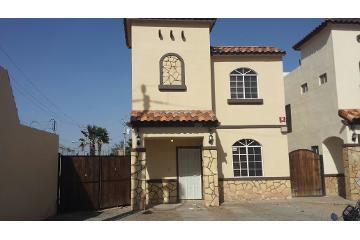 Foto principal de casa en venta en diligencia, camino viejo 2871394.