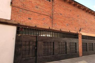 Foto de casa en venta en diligencias 1, san pedro mártir, tlalpan, distrito federal, 0 No. 01