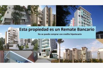 Foto de casa en venta en  48, juárez, cuauhtémoc, distrito federal, 2897714 No. 01