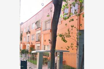 Foto principal de casa en venta en dinamarca, juárez 2849894.