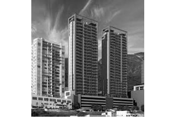 Foto de departamento en renta en  , dinastía 1 sector, monterrey, nuevo león, 2062238 No. 01