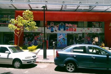 Foto de local en renta en dionisio rodriguez 145, san juan de dios, guadalajara, jalisco, 994561 No. 01