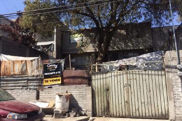 Foto de casa en venta en division 2 de cardos manzana 299 lt 11 , miguel hidalgo, tlalpan, distrito federal, 0 No. 01