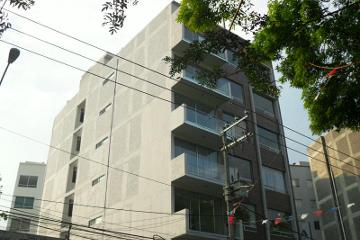 Foto de departamento en renta en división del norte 2005, santa cruz atoyac, benito juárez, distrito federal, 2814408 No. 01