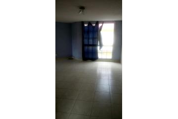 Foto de departamento en venta en  , dm nacional, gustavo a. madero, distrito federal, 2565836 No. 01