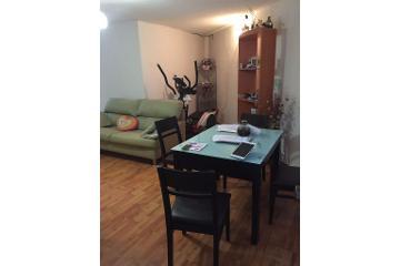Foto de departamento en venta en  , dm nacional, gustavo a. madero, distrito federal, 2895072 No. 01