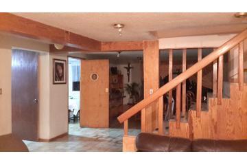 Foto de casa en venta en doble rinconada cedral 11, san pedro, cuajimalpa de morelos, distrito federal, 2983042 No. 01